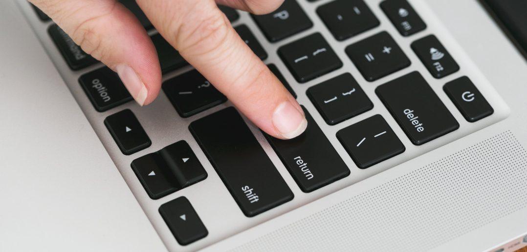 Андрей Шагалов, топ-менеджер IT-компании: «Проблема беспечности пользователей никуда не исчезла»