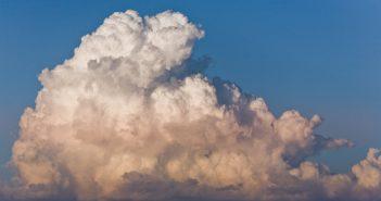 Павел Гончар, ActiveCloud: «Облачные технологии могут стать ракетным топливом для ускорения экономики Беларуси»