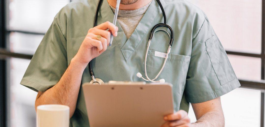 Какие проблемы в медицине может решить автоматизация и новое ПО