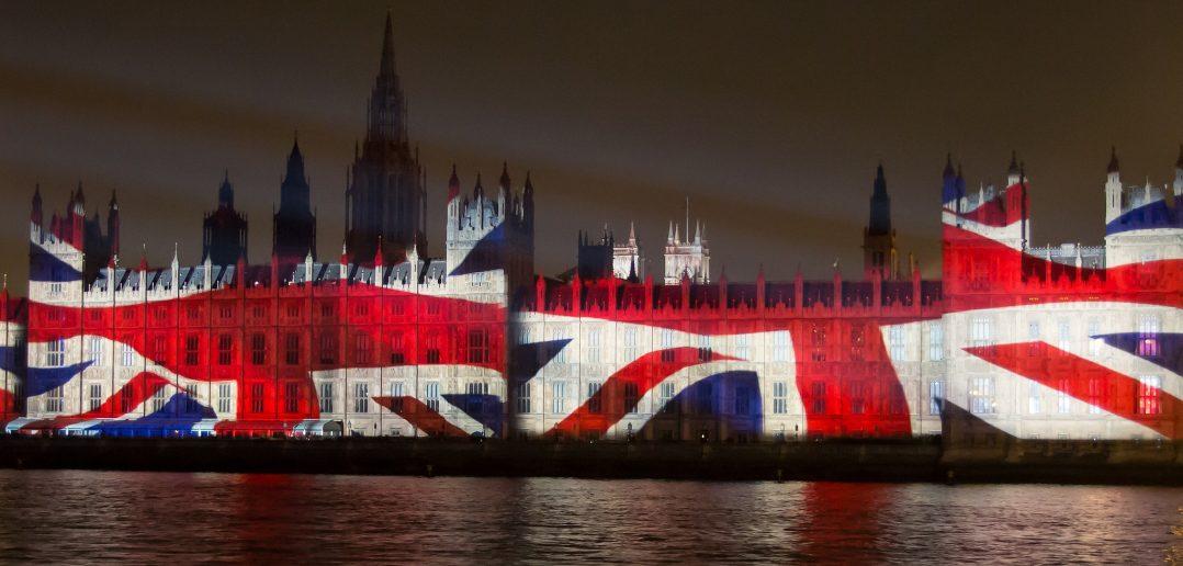 Фиона Гибб, экс-посол Великобритании: «Беларусь позиционируется, как страна высоких технологий и интернета…»