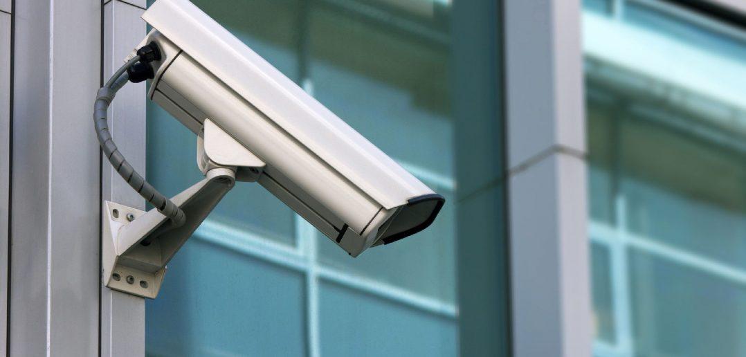 Что нужно знать о видеонаблюдении: экспертный гид