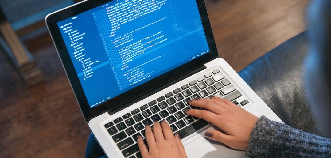 Зачем России много программистов, их все больше, но постоянно не хватает…
