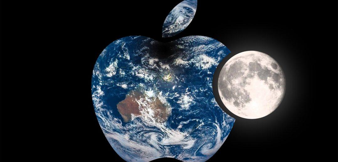 Белорусские банки критикуют Apple за лоббирование интересов БПС Сбербанка